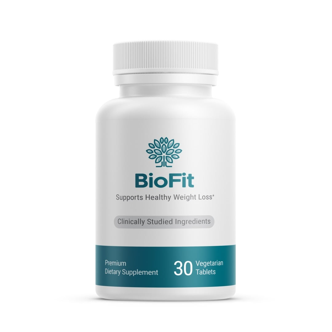 Good Belly Probiotic Weight Loss